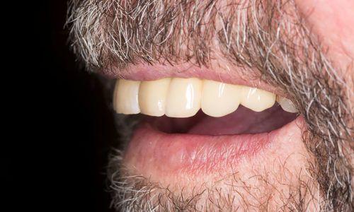 Grzegorz_Szumilas_2_laboratorium Dentystyczne