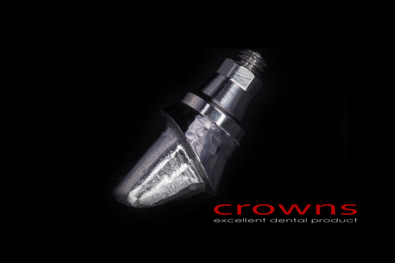 Crowns – implanty – łącznik CoCr – 3713-2015 72dpi