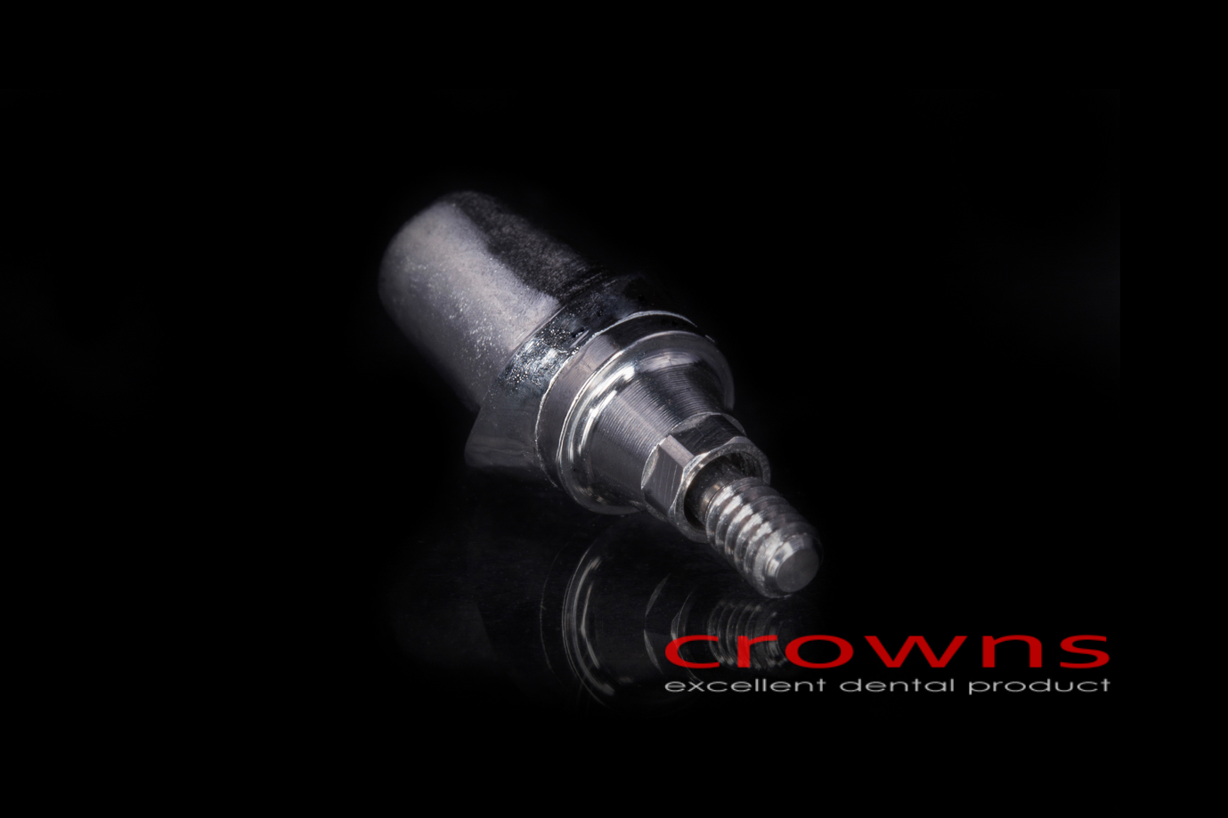 Crowns – implanty – łącznik CoCr – 3720-2015 72dpi