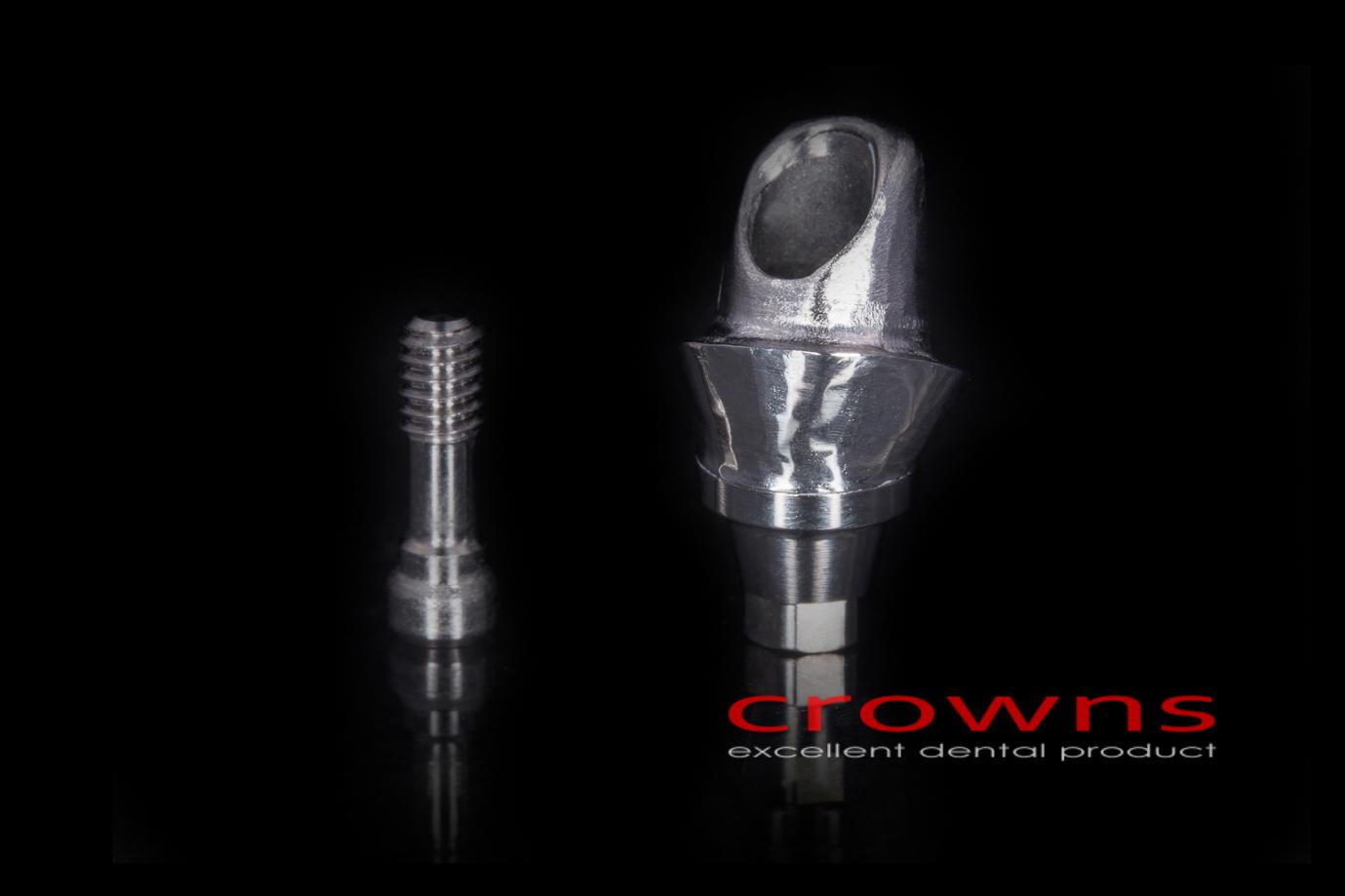 Crowns – implanty – łącznik CoCr – 3731-2015 72dpi
