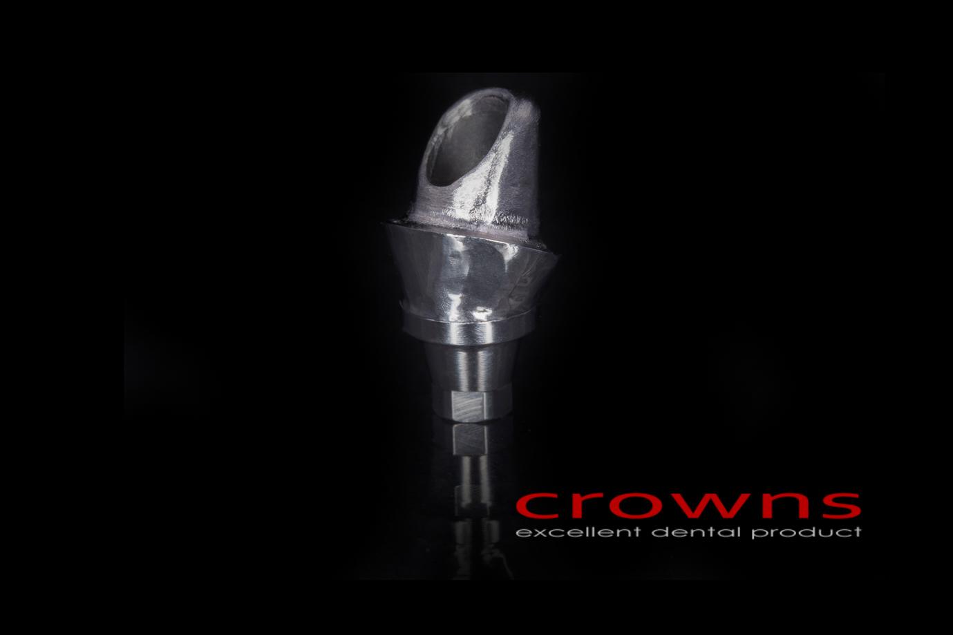 Crowns – implanty – łącznik CoCr – 3752-2015 72dpi