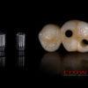 Crowns – implanty – all in one – most cyrkon – 4846-2015 72dpi