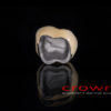 Crowns – korona CoCr – 5184-2015-72dpi