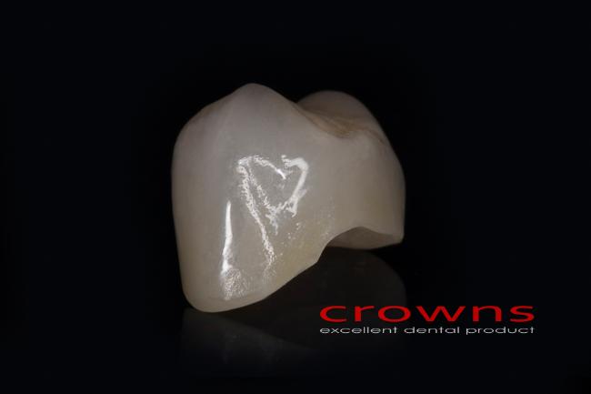 Crowns – korona pełnokonturowa – 4708-2015 72dpi